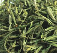 зеленый чай(БФ)