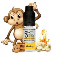 SolubArome  Monkey