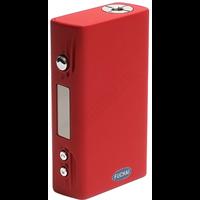 Батарейный мод Sigelei FuChai 200w TC (Красный)