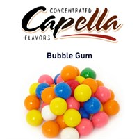 Capella Bubble Gum