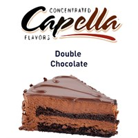 Capella Doble Chocolate v2