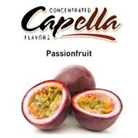 Capella Passion Fruit