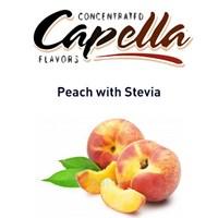 Capella Peach