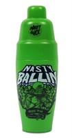идкость Nasty Ballin Hippie Trail (Витаминный цитрусовый коктейль) 60 мл (Н)