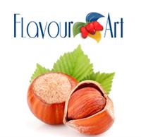 FA Hazelnut