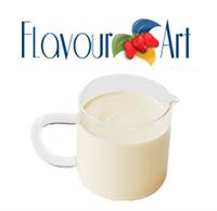 FA Milk
