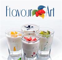 FA Yogurt
