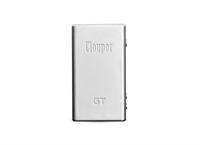 Cloupor GT TC