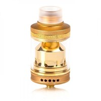 WAKE RTA BY WAKE MOD CO (клон)