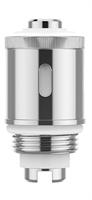 Сменный испаритель Eleaf GS Air Atomizer Head 1.5 ohm