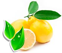 Лимон нат. / Lemon Natural(БФ)