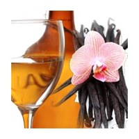 Ваниль-ром / Vanilla rum(БФ)