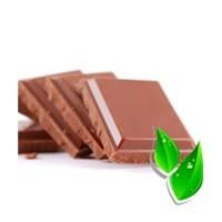 Шоколадный натуральный/ Chocolate natural(БФ)