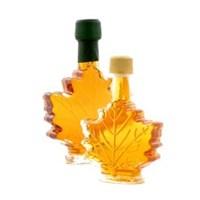 Кленовый сироп / Maple syrup(БФ)