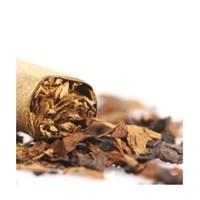 Табак(БФ)