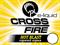 Жидкость VPL Crossfire 30 мл Горячий взрыв - фото 5230