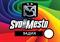 Радуга / Rainbow - Ароматизатор 30 мл. - фото 6429